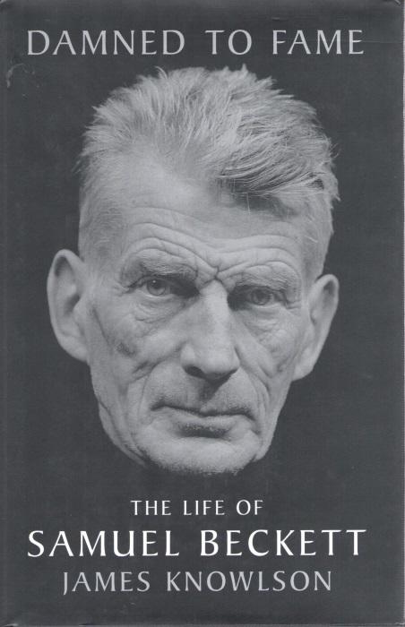 The Painful Comedy of Samuel Beckett