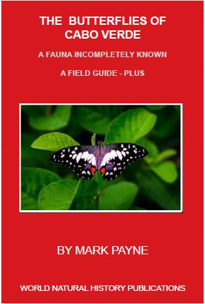 Click for more details or to order this title