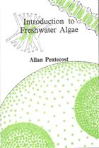 Introduction to Freshwater Algae