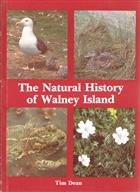 The Natural History of Walney Island