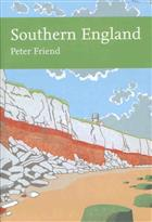 Southern England: Looking at natural landscapes. (New Naturalist 108)