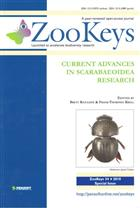 Current Advances in Scarabaeoidea Research