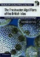 The Freshwater Algal Flora of the British Isles An Identification Guide to Freshwater and Terrestrial Algae