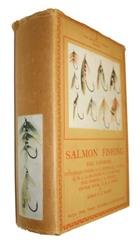 Salmon Fishing (The Lonsdale Library  Vol. X)