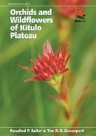 Orchids and Wildflowers of Kitulo Plateau