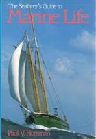 The Seafarer's Guide to Marine Life