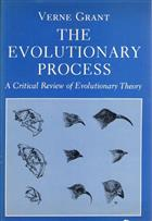 The Evolutionary Process: A Critical Review of Evolutionary Theory