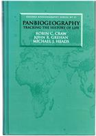 Panbiogeography: Tracking the History of Life
