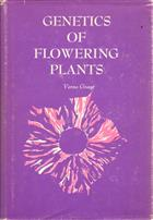 Genetics of Flowering Plants