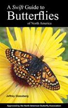 A Swift Guide to the Butterflies of North America
