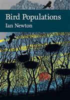Bird Populations (New Naturalist 124)