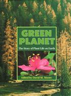 Green Planet: The Story of Plant Life on Earth