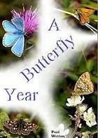 Butterfly Year DVD