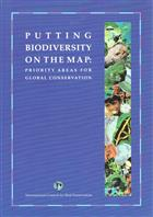 Putting Biodiversity on the Map: Priority Areas for Global Conservation