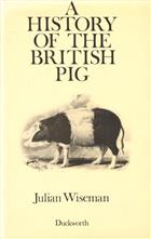 A History of the British Pig