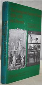The Zoological Society of London 1826-1976 and Beyond