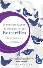 In Pursuit of Butterflies: A 50-Year Affair