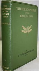 The Dragonflies of the British Isles (Wayside & Woodland)