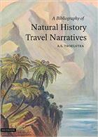 A Bibliography of Natural History Travel Narratives