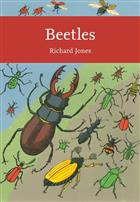 Beetles (New Naturalist 136)