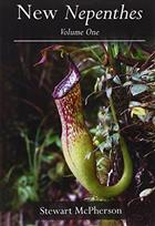 The New Nepenthes. Vol. 1
