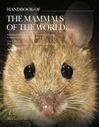 Handbook of the Mammals of the World. Vol. 7: Rodents II