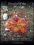 Drosera of the World. Vol. 1: Oceania