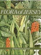 Flora of Jersey