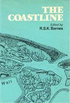 The Coastline: A contribution to our understanding of its ecology and physiography in relation to land-use and management and the pressures to which it is subject