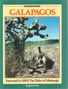 Galapagos (Key Environments)
