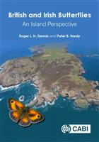 British and Irish Butterflies: An Island Perspective