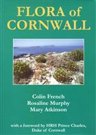 Flora of Cornwall