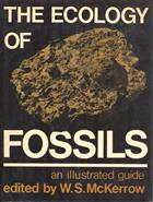 The Ecology Of Fossils An Illustrated Guide