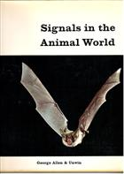 Signals in the Animal World