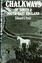 Chalkways of South and South-East England