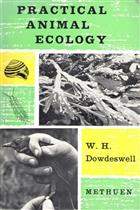 Practical Animal Ecology