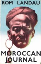 Moroccan Journal