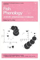 Fish Phenology: anabolic adaptiveness in teleosts