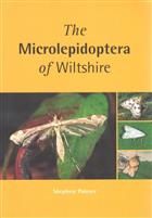The Microlepidoptera of Wiltshire