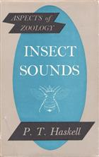 Insect Sounds