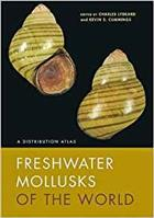 Freshwater Mollusks of the World: A Distribution Atlas