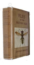 Flies of the British Isles