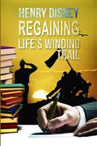 Regaining Life's Winding Trail