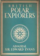 British Polar Explorers (Britain in Pictures)