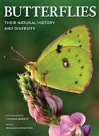 Butterflies: Their Natural History and Diversity
