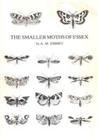 The Smaller Moths of Essex