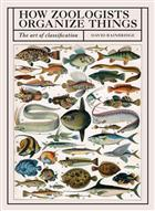 How Zoologists Organize Things: The Art of Classification