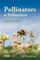 Pollinators and Pollination: Nature and Society
