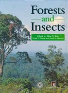 Forests and Insects: