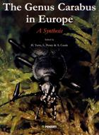 The Genus Carabus in Europe: A Synthesis